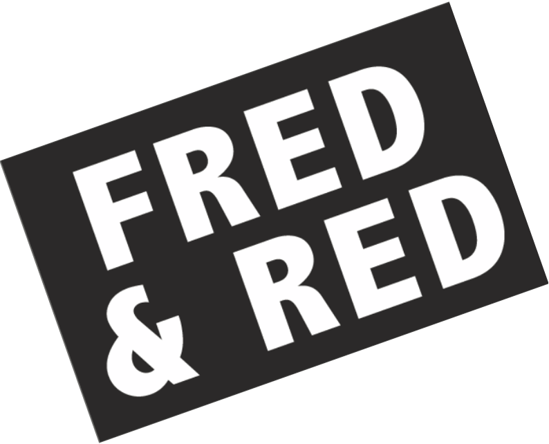 Fred and Red